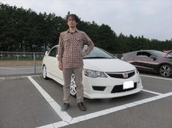 IMG_0347_R.JPG